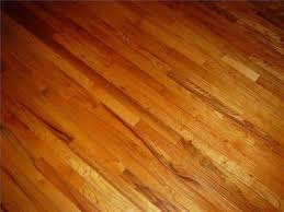 how to remove adhesive from wood floors how to remove adhesive from wood floors cleaning pergo floors refinishing hardwood