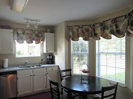 country kitchen curtain ideas sliding glass door ideas and curtains