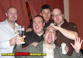 insane clown posse gy 2 dope without makeup 6 up 2 down