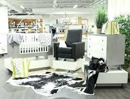 white nursery rug floor rugs area rugs for baby boy nursery yellow area rug boys bedroom