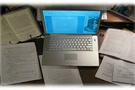 write my research paper cheap homework help sites  write my research paper for me cheap