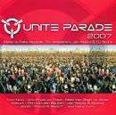 Unite Parade 2007