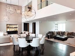 Kelly Hoppen Kitchen Designs Contemporary English Style Interior Design Kelly Hoppen 01 Small