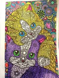 color me 4 coloring book color me books and frank color me coloring book color