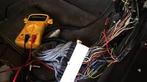 how to install bee r rev limiter 96 240sx youtube Rev Limiter On CDI at Omex Rev Limiter Wiring Diagram