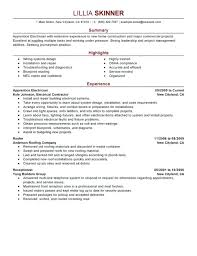 Perfect It Resume Mwb Online Co