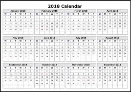 free printable 12 month calendar make a printable calendar free 2018 12 month entrancing mightymic org