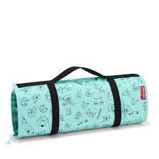 <b>reisenthel</b>® myorganizer kids <b>cats and dogs</b> mint (desk organiser ...