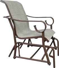 sling glider s 86 gl florida patio