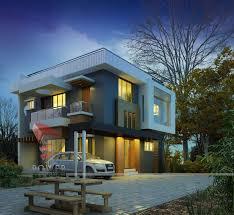 Architecture Design Australia House Design Maisonidee
