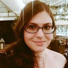Bridget Shapiro (@BridgetLShaps) | Twitter