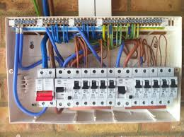 how to wire a fuse box in a house on how images free download House Fuse Box how to wire a fuse box in a house 4 how to wire a 200 amp fuse box in a house how to wire a house fuse panel house fuse box location