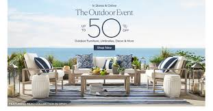 Home Furniture Home Decor Outdoor Furniture Pottery Barn
