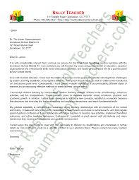 Education Cover Letters International business Business management homework help help with 30