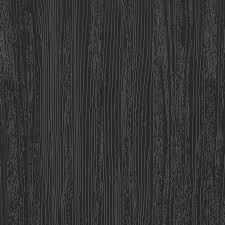 black wood floor texture. Black Wood Flooring Texture | Danaspdh.top Floor