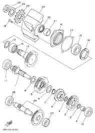 Yamaha aerox wiring diagram choice image diagram and writign diagram