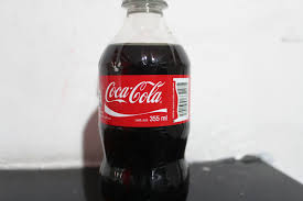 Coca Cola Light Mexico Everything Coca Cola I Have Seen Around The World Was In