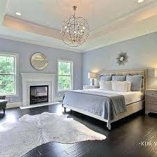 transitional master bedroom ideas. Exellent Ideas Transitional Master Bedroom Ideas Best On  Pictures And Transitional Master Bedroom Ideas E