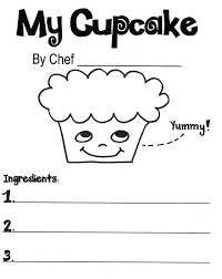 Marissa's Blog - Elementary School Counseling