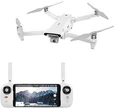 Aoile FIMI X8 SE 5KM FPV with 3-axis Gimbal 4K ... - Amazon.com