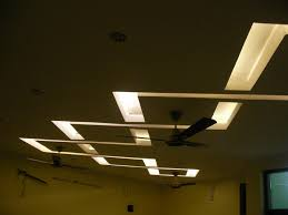 image of false ceiling designs arts