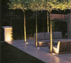 luciano giubbilei garden lighting