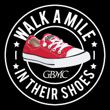 Walk A Walk A Mile In Their Shoes Gbmc Healthcare