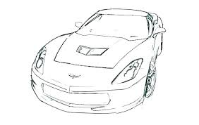 Police Car Pictures To Color Free Race Car Coloring Pages Race Car