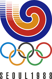1988 Summer Olympics - Wikipedia
