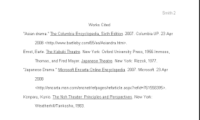website works cited example how to properly cite a website example prepasaintdenis com