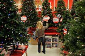 Best Artificial Christmas Tree  10 Top Choices  Bob VilaFake Christmas Tree Prices