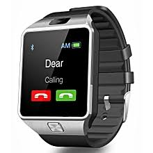 Buy <b>Dz09 Smart Watches</b> online at Best Prices in Kenya | Jumia KE
