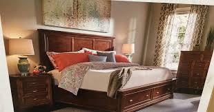 costco bedroom furniture reviews on bedroom pertaining to stunning costco furniture reviews confortable inspiration 2