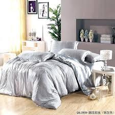 gold bedding sets super king size black and comforter intended for co remodel