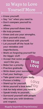 Learning To Love Yourself Quotes Learning To Love Myself Quotes Best 100 Love Yourself Quotes Ideas 75