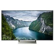 sony 55 inch 4k tv. sony kd-55x9300e 140cm (55 inch) 4k ultra hd led smart android tv 55 inch 4k tv