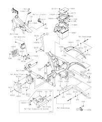 1988 subaru radio wire diagram wiring diagrams instructions aftermarket radio harness diagram 1988 subaru radio wire diagram