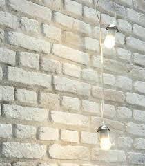hardboard wall panel s hardboard wall panel brick hardboard wall panel