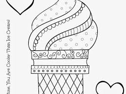 Small Picture Printable Coloring Pages For Girls 10 And Up wwwkibogaleriecom