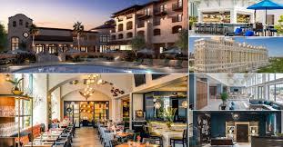 Jason Lopez - General Manager - Aimbridge Hospitality | LinkedIn