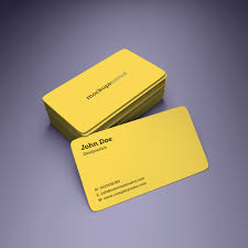 Prepossessing Mini Resume Business Card On 30 Unconventional