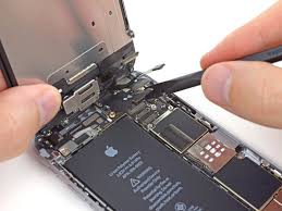 how to fix iphone 6 touch screen not responding techezz