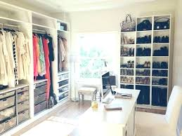 closet layout ideas closet layout ideas closet layout ideas master closet bedroom with walk in design closet layout ideas
