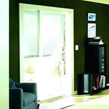 covering for sliding patio doors sliding patio door curtains sliding