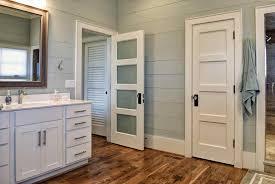 White Door Black Trim On White Doors Point Styling How To Paint Interior Doors Black U