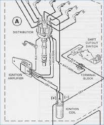 mercruiser power trim wiring diagram fresh marine power wiring Mercruiser Tilt Trim Wiring Diagram mercruiser power trim wiring diagram unique mercruiser wiring diagram & mercruiser 3 0 alternator wiring