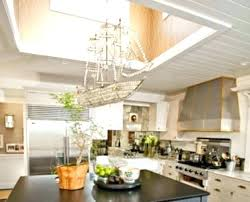 full size of gallery chandelier reviews 67 chandeliers 74 modern kitchen crystal ship simple z home