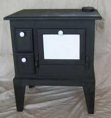 Small Picture Idaho Sheep Camp Inc Cabinet built to look Like sheepherders Stove