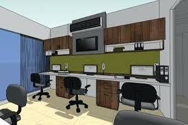 small office interior. Small Office Interior Design Law Ideas