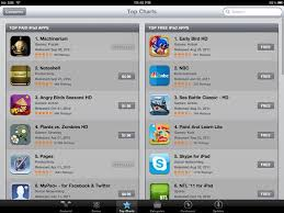 App Store Game Charts Flash Derived Ipad Game Tops App Store Charts Cnet